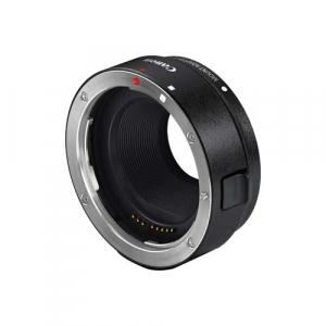 Canon adaptor EF-M - EF / EF-S2