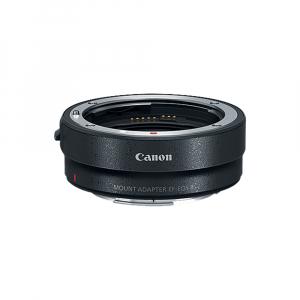 Canon adaptor - Mount Adapter EF - EOS R0