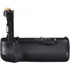 Canon BG-E14 Battery grip pentru Canon 70D, 80D, 90D [1]