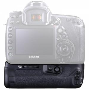 Canon BG-E20 - Grip pentru 5D Mark IV2