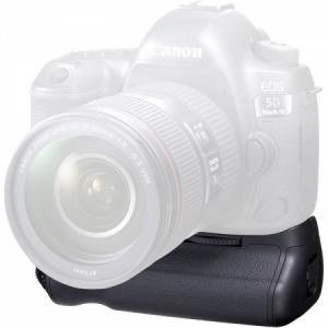 Canon BG-E20 - Grip pentru 5D Mark IV1