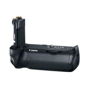 Canon BG-E20 - Grip pentru 5D Mark IV0