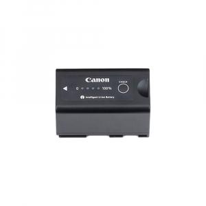 Canon BP-955 (4900mAh) - acumulator camere video2