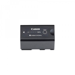 Canon BP-A60 (6200mAh) - acumulator camere video2