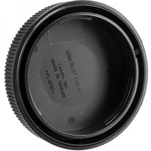 Canon capac montura obiectiv RF1