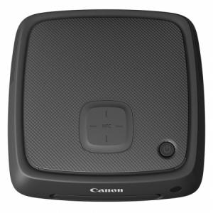Canon CS100 - statie de conectare 1TB3