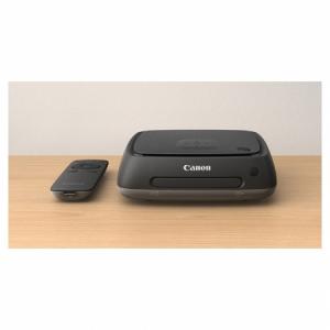 Canon CS100 - statie de conectare 1TB6