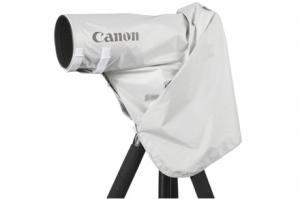 Canon E1-M - Husa de ploaie [0]