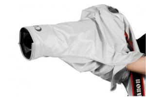 Canon E2-S - Husa de ploaie1
