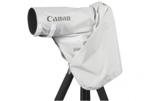 Canon E2-S - Husa de ploaie0