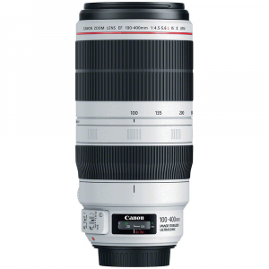 Canon EF 100-400mm f/4.5-5.6L IS II USM0