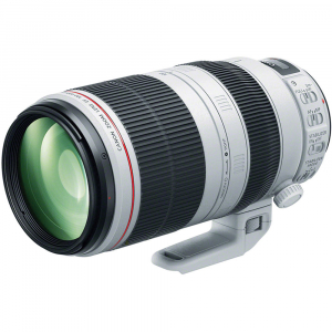 Canon EF 100-400mm f/4.5-5.6L IS II USM1