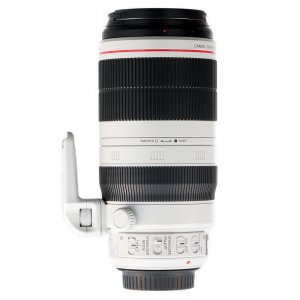 Canon EF 100-400mm f/4.5-5.6L IS II USM - Second Hand3
