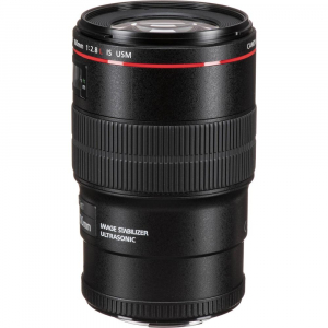 Canon EF 100mm f/2.8 L Macro IS USM1