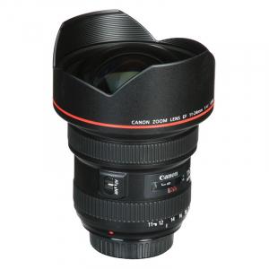 Canon EF 11-24mm f/4L USM1