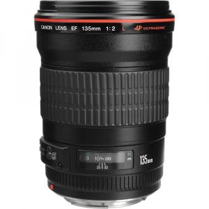 Canon EF 135mm f/2 L USM1
