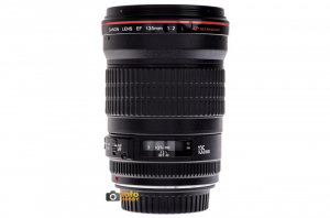 Canon EF 135mm f/2 L USM (Inchiriere)0