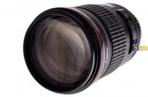 Canon EF 135mm f/2 L USM (Inchiriere)1