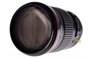 Canon EF 135mm f/2 L USM (Inchiriere)5