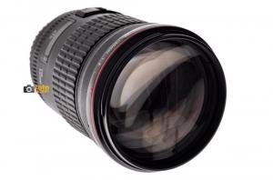 Canon EF 135mm f/2 L USM (Inchiriere)3