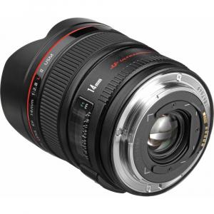 Canon EF 14mm f/2.8 L II USM2