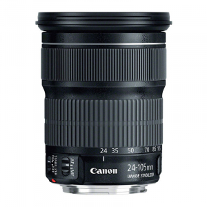 Canon EF 24-105mm f/3.5-5.6 IS STM0