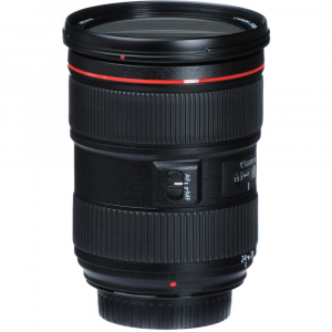 Canon EF 24-70mm f/2.8 L II USM [3]