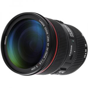 Canon EF 24-70mm f/2.8 L II USM [6]