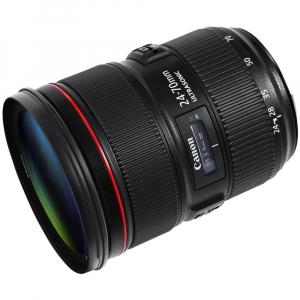 Canon EF 24-70mm f/2.8 L II USM [7]