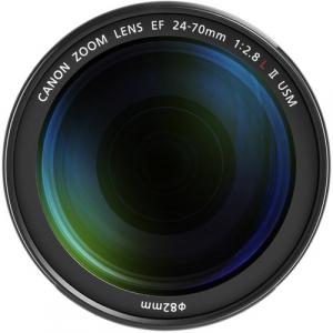Canon EF 24-70mm f/2.8 L II USM [5]
