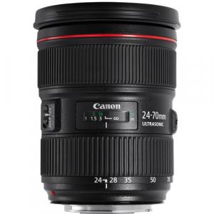 Canon EF 24-70mm f/2.8 L II USM [8]