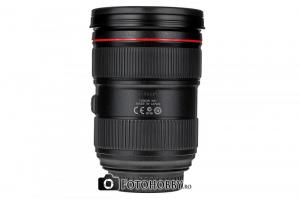 Canon EF 24-70mm f/2.8 L II USM (Inchiriere)2