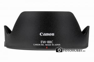 Canon EF 24-70mm f/2.8 L II USM (Inchiriere)6