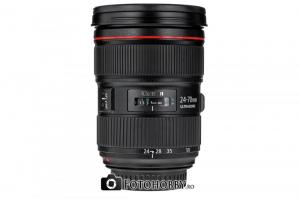 Canon EF 24-70mm f/2.8 L II USM (Inchiriere)1