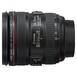Canon EF 24-70mm f/4L IS USM [3]