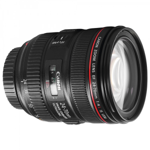 Canon EF 24-70mm f/4L IS USM [6]