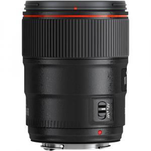 Canon EF 35mm f/1.4 L II USM2