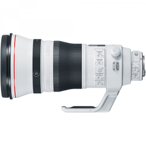Canon EF 400mm f/2.8L IS III USM1