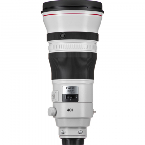 Canon EF 400mm f/2.8L IS III USM3