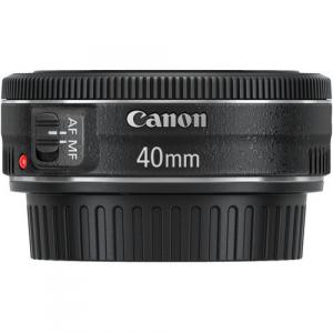 Canon EF 40mm f/2.8 STM [2]