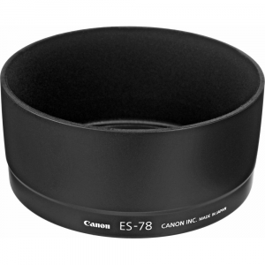 Canon EF 50mm f/1.2 L USM [3]