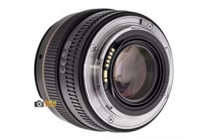 Canon EF 50mm f/1.4 USM (Inchiriere)6