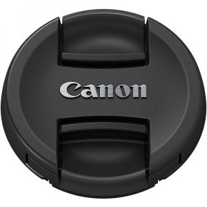 Canon EF 50mm f/1.8 STM5