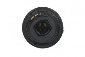 Canon EF 55-200mm f/4.5-5.6 II USM (S.H)3