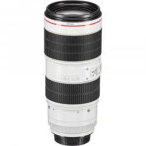 Canon EF 70-200mm f/2.8L IS III USM3