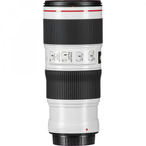 Canon EF 70-200mm f/4 L IS II USM4
