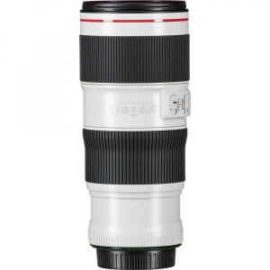Canon EF 70-200mm f/4 L IS II USM5