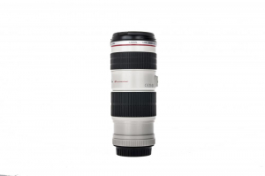 Canon EF 70-200mm f/4 L IS USM (inchiriere)2