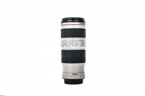 Canon EF 70-200mm f/4 L IS USM (inchiriere)1