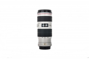 Canon EF 70-200mm f/4 L IS USM (inchiriere)0